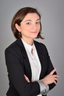 Avocat paris 15 Marine Zammith